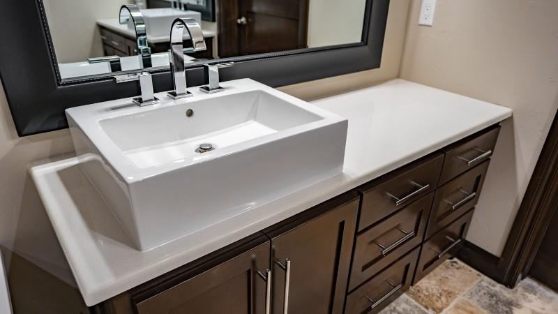 Marble Slab Design Homes-430