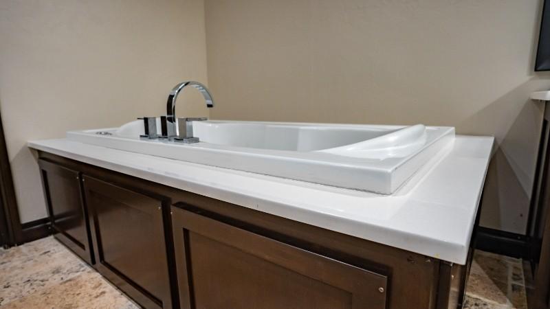 Marble Slab Design Homes-432