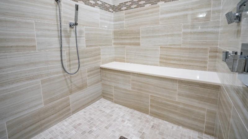 Marble Slab Design Homes-435