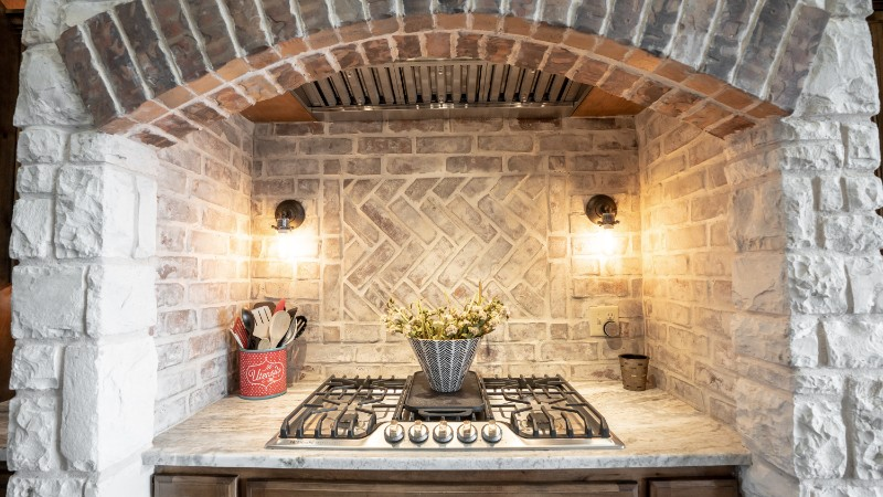 Marble Slab Design Homes-447