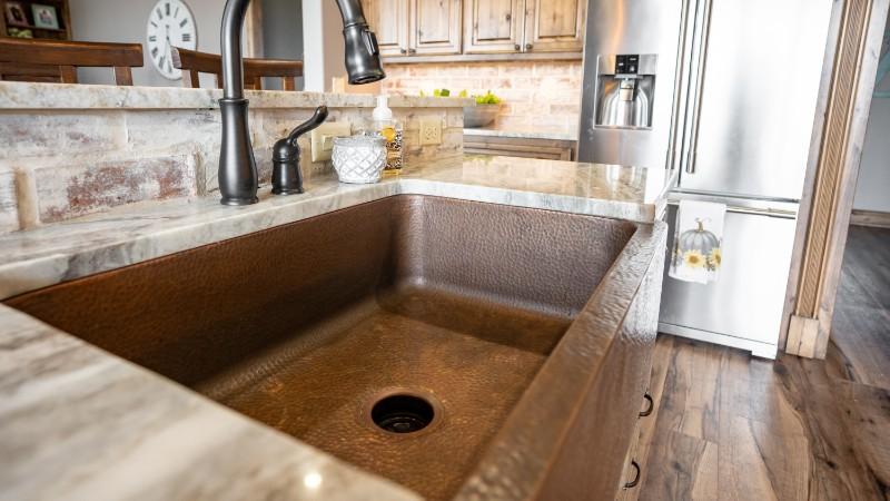 Marble Slab Design Homes-456