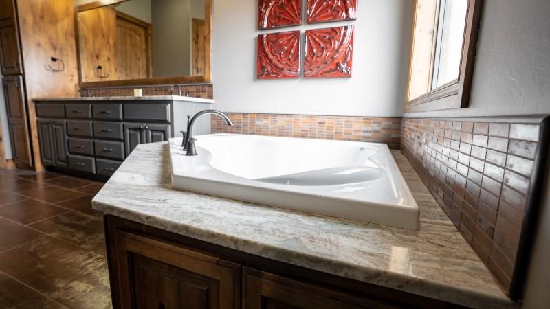 Marble Slab Design Homes-471