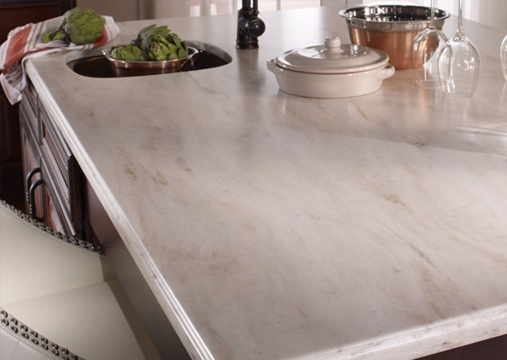 classic-marble-design-countertops-solid-surface-2