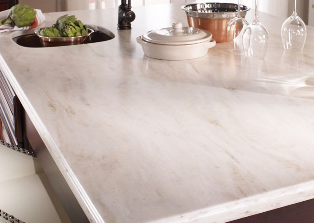 classic-marble-design-countertops-solid-surface-3