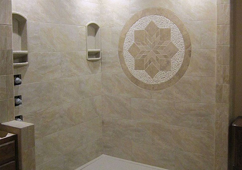 classic-marble-design-home-bathroom-2