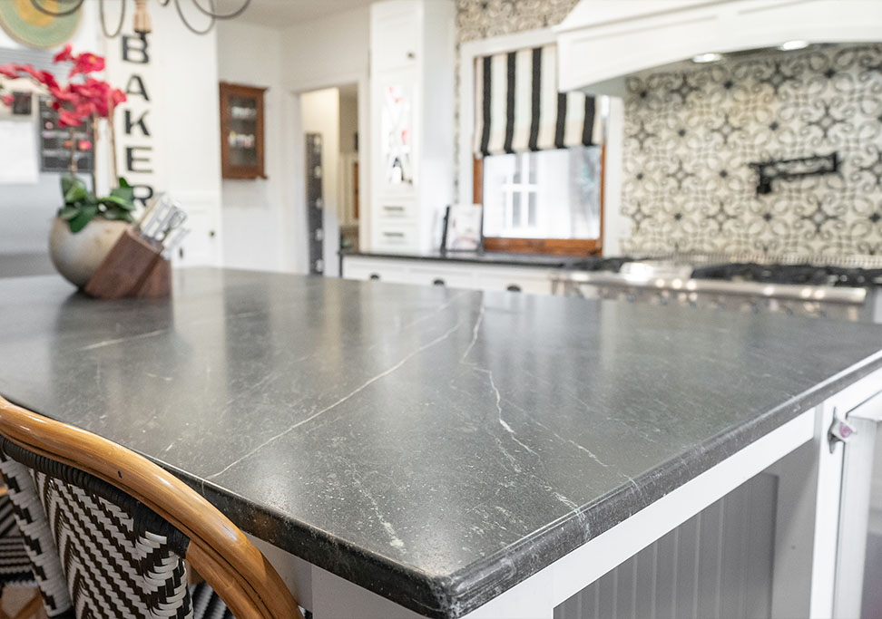 classic-marble-design-home-countertops-1