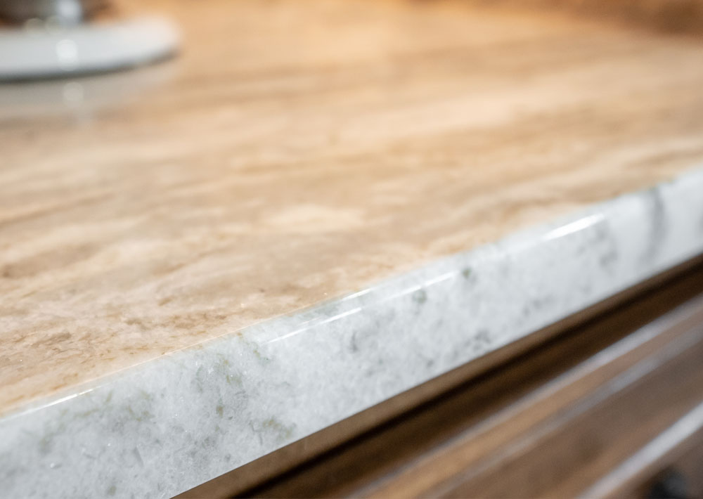 https://i1.wp.com/classicmarbledesign.com/wp-content/uploads/2019/02/classic-marble-design-kitchen-edges-1.jpg?fit=1000%2C710&ssl=1