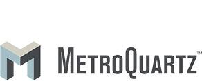 classic-marble-quartz-metro-quartz-1
