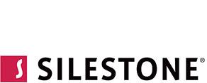 classic-marble-quartz-silestone-1
