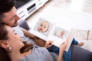 Why Photo Books Are Still Popular in A Digital World