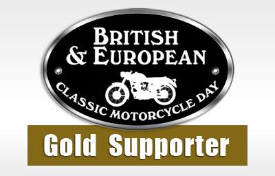 GoldSupport_400