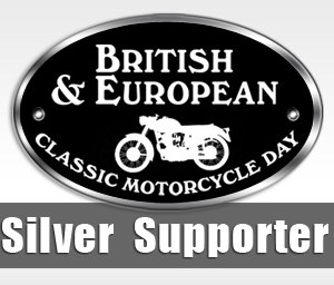 SilverSupport_400