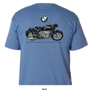 2017-Shirt2-Back