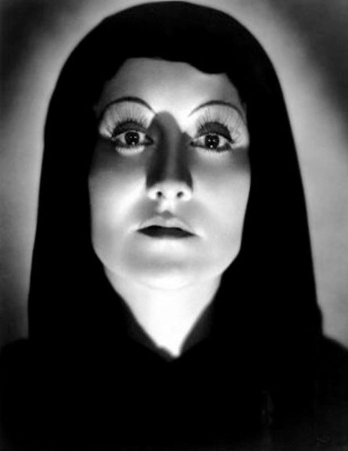 Dracula's Daughter (1936) Classic Movie Review 87 -