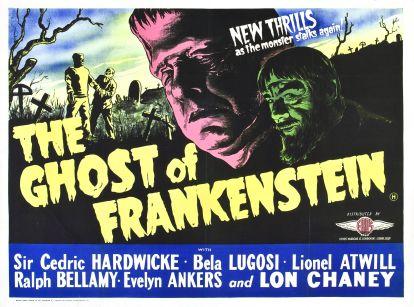ghost_of_frankenstein_poster_02