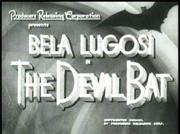 devil-bat