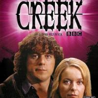Doc On The Box - Jonathan Creek Series Four - Angel Hair