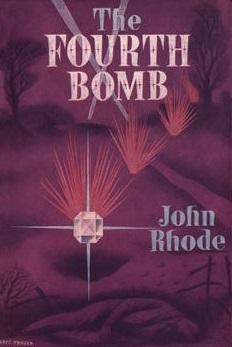 Fourth Bomb