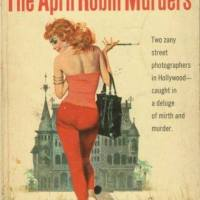 Tuesday Night Bloggers: A is for Agatha - What's Your Favourite?