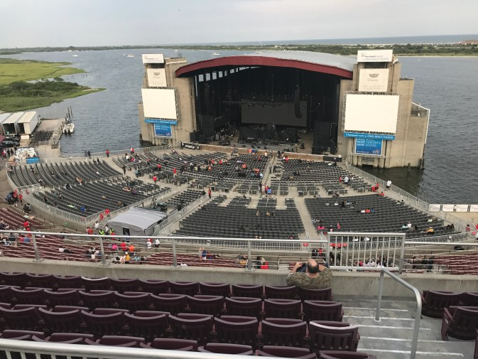 What You Need To Know Before Buying Jones Beach Concert