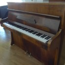 Klavier unter 2000€