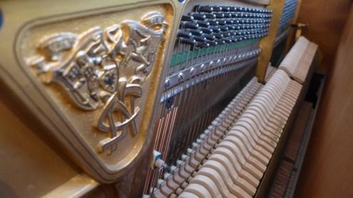 piano_neupert
