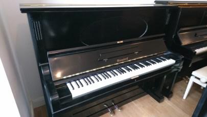 elegantes_Klavier