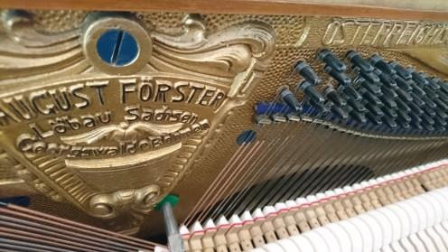 Klavier_august_foerster