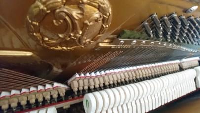 Klavier_niendorf
