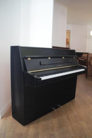 seiler_klavier