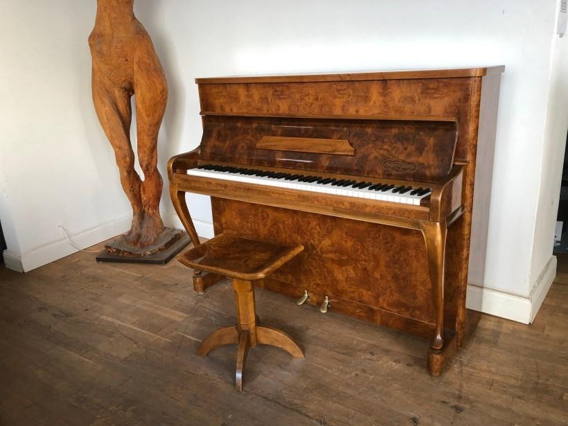 Klavier_burger_undJacobi