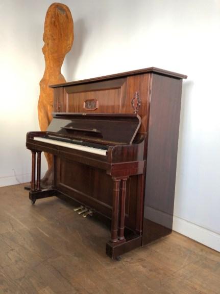 Seiler_Klavier_gerbaucht