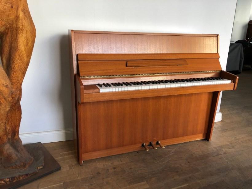 Klavier_dietmann