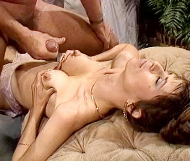 Extremely Hot Vintage Porn Video Vintage Nudist Clips Classic German Sex Sharon Mitchell Vintage Erotica Classic Celebrity Photos
