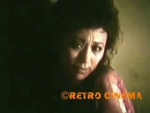 Vilma Santos Classic Movie – Film clips from Tagos ng Dugo