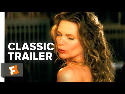 Stardust (2007) Trailer #1 | Movieclips Classic Trailers