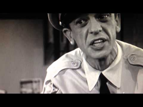 Funny Old Movie Clips