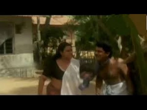 Jagathy Super Comedy | Old Movie Comedies | Full Movie Comedy Clips