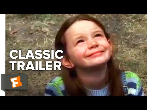 Bless the Child (2000) Trailer #1 | Movieclips Classic Trailers