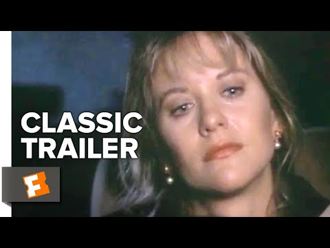 Sleepless in Seattle (1993) Trailer #1 | Movieclips Classic Trailers