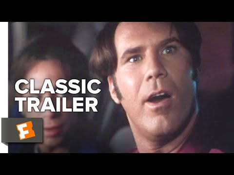 A Night at the Roxbury (1998) Trailer #1 | Movieclips Classic Trailers