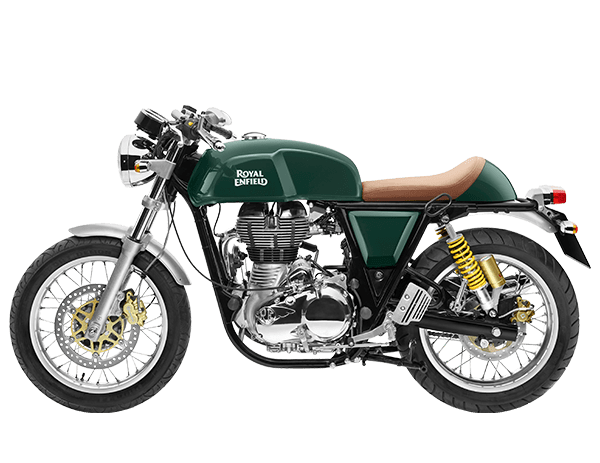 continental-gt-green-left-side