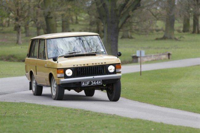 Range Rovers (19)
