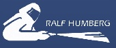 Humberg_logo