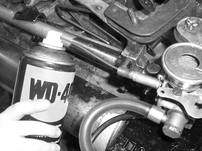 Seagull outboards: all you need to get started – Classic Sailor
