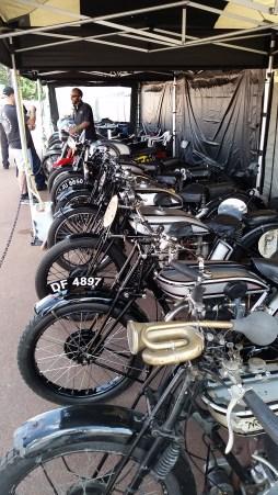 Brands Hatch 1a