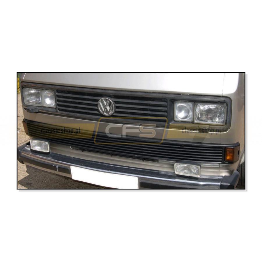 Grill Środkowy (OEM) VW Bus T3 / Multivan