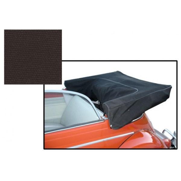 151871041d garbus pokrowiec na dach