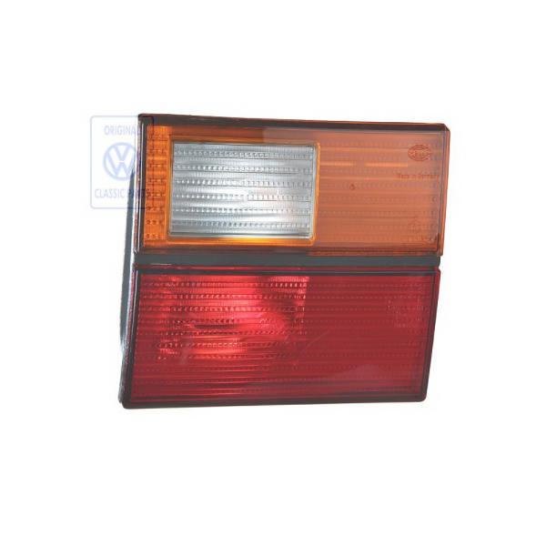535945108A Lampa Tylna Prawa VW Corrado