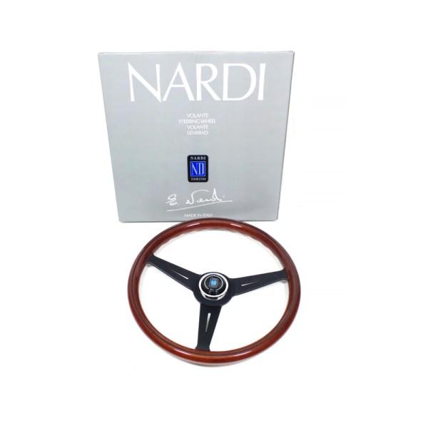 ND5062362000 kierownica nardi